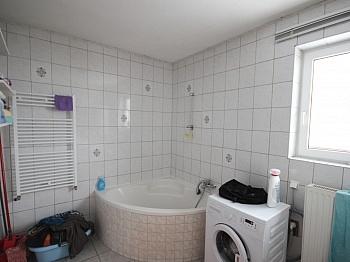 Anfrage Fenster saniert - Bäuerliches Zweifamilienwohnhaus Ebental