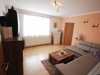 neue zwei  - Bäuerliches Zweifamilienwohnhaus Ebental