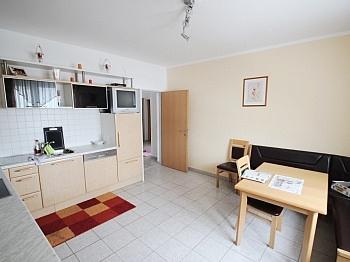 Bäuerliches Wohnfläche Grundstück - Bäuerliches Zweifamilienwohnhaus Ebental