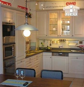 Feldkirchen verkaufen Abstellplätze - Feldkirchen City Center Küchenstudio zu verkaufen