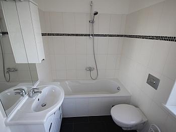 Grundstück Aufstockung Badezimmer - 100m² 5 Zi Gartenwohnung in der Seegasse