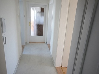Kellerabteil Erdgeschoss Aufstockung - 100m² 5 Zi Gartenwohnung in der Seegasse