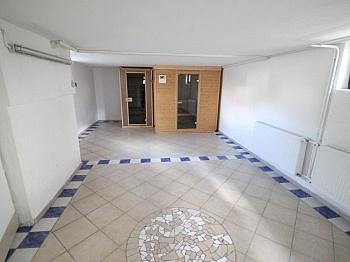 Wohnzimmer Ostbalkon ERSTBEZUG - 100m² 5 Zi Gartenwohnung in der Seegasse