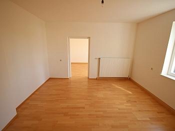 Wohnung Fenster Küche - 100m² 5 Zi Wohnung mit 150m² Garten - Seegasse