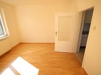 Seegasse Quartal Heizung - 100m² 5 Zi Wohnung mit 150m² Garten - Seegasse