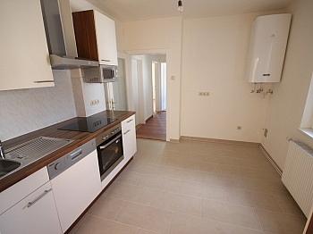 Kellerabteil Aufstockung Grundsteuer - 100m² 5 Zi Wohnung mit 150m² Garten - Seegasse