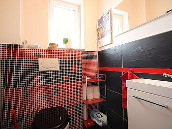 Schulen Zugang Zimmer - Neuwertiges Einfamilienhaus Klagenfurt/Limmersdorf