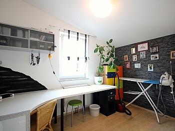 Terrasse Heizraum jegliche - Neuwertiges Einfamilienhaus Klagenfurt/Limmersdorf