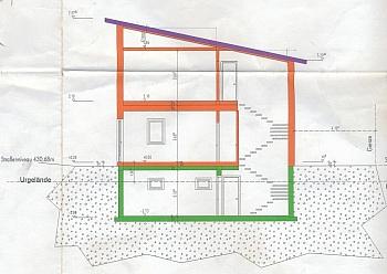 Solar Wohn Norm - Neuwertiges Einfamilienhaus Klagenfurt/Limmersdorf