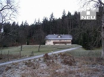 Holzfenster Bauernhaus Holzböden - Wörtherseenähe, altes Bauernhaus mit 8.000m² Grund