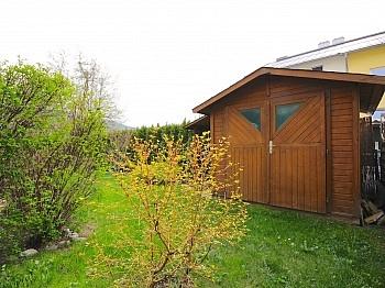 Parkmöglichkeiten Elternschlafzimmer Eckgartenwohnung - Helle 4-Zi-Eckgartenwohnung am Ossiachersee