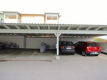 separates Garderobe Badeoase - Helle 4-Zi-Eckgartenwohnung am Ossiachersee