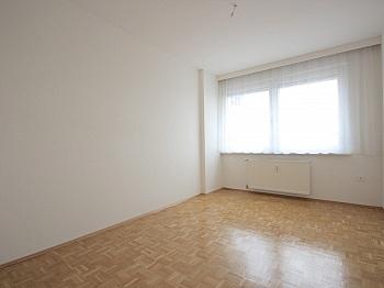 Vertragsdauer Fliesenböden Getreidegasse - Sonnige 3-Zi-Wohnung mit traumhaftem Fernblick