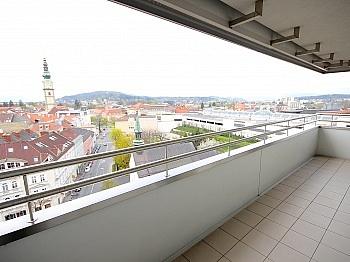 Stockwerk Esszimmer Geräten - Sonnige 3-Zi-Wohnung mit traumhaftem Fernblick