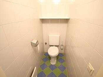 - Schöne 2 Zi Wohnung 60m² in Viktring