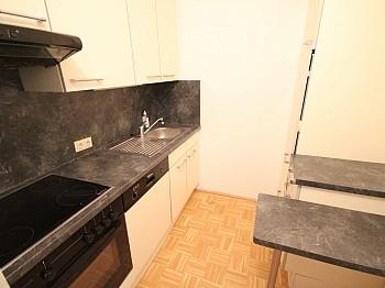 möblierte bestehend Badewanne - Schöne 2 Zi Wohnung 60m² in Viktring