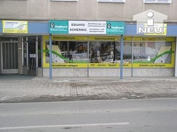 Geschäftslokal Feldkirchen Zentrum - Geschäftslokal in Feldkirchen-Zentrum