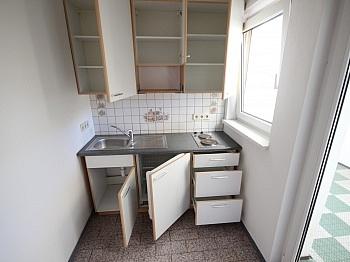 Esszimmer Badewanne schöner - 160m² 5 Zi-Wohnung in der Gartengasse