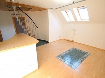 Gartengasse Übernahme Südloggia - 160m² 5 Zi-Wohnung in der Gartengasse