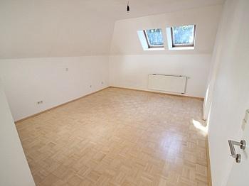 Heizung Wohnung kleiner - 160m² 5 Zi-Wohnung in der Gartengasse