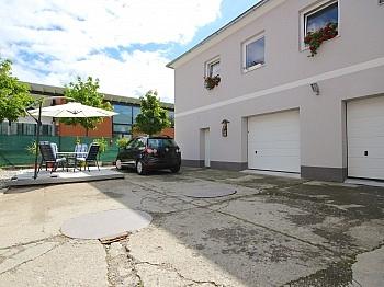 aufgeteilte hochwertige deckenhoch - Perfekt aufgeteilte 170 m² Wohnung in Launsdorf