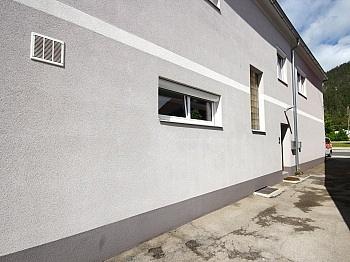 modernster begehbarem Fernwärme - Perfekt aufgeteilte 170 m² Wohnung in Launsdorf
