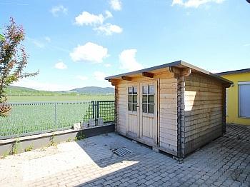 Geräten erneuert Laminat - Zentrale 3-Zi-Wohnung 71 m² in Welzenegg