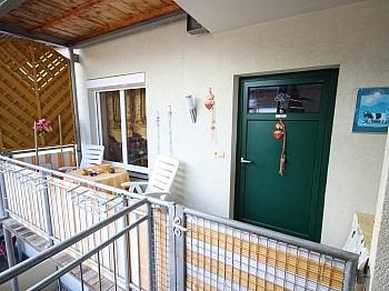 Wohnung inkl Besichtigungstermin - Schöne 2 Zi Wohnung 52m² in Tessendorf