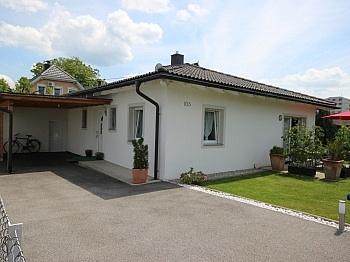 Küche Solar Besichtigungstermin - Neuer 100m² Bungalow in Waidmannsdorf