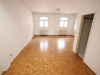 Schlafzimmer Wohnzimmer Heizkosten - Schöne 2 Zi Stadtwohnung 63m² in der Bahnhofstraße