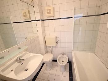 Küche ruhige sofort - Schöne 2 Zi Stadtwohnung 63m² in der Bahnhofstraße
