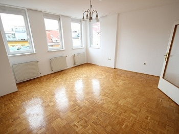 großes ruhige Küche - Schöne 2 Zi Stadtwohnung 63m² in der Bahnhofstraße
