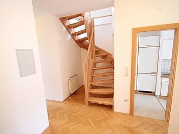 - Sanierte Stadtwohnung 85m² in der Kramergasse