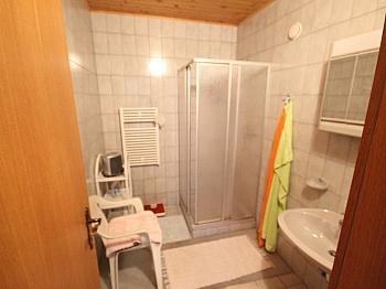 Balken Küche Keller - Schöne Doppelhaushäfte in Maria Rain