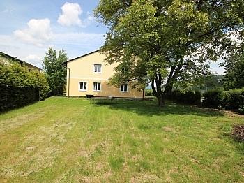 Dämmung Terrasse Vorraum - Saniertes Zweifamilienwohnhaus 185m² in Moosburg