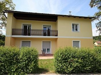 Zimmer Moosburg Zweifamilienwohnhaus - Saniertes Zweifamilienwohnhaus 185m² in Moosburg