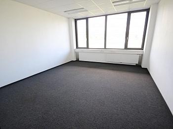 Büro klimatisiert Bruttomieten - NEUES tolles 215m² Büro in Klagenfurt