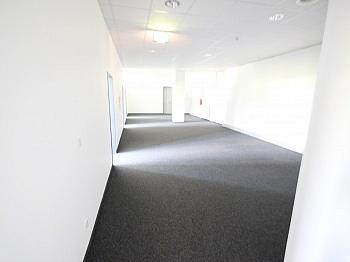Herren Westen Hause - NEUES tolles 215m² Büro in Klagenfurt