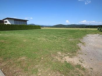 Grundstück Grundgrenze Klagenfurt - Traumhafter Baugrund in Eberndorf - Humtschach