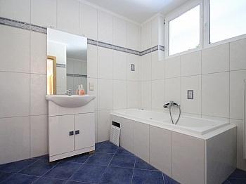 Verwaltung Rücklagen teilweise - Traumhafte 3-Zi-Gartenwohnung in Krumpendorf
