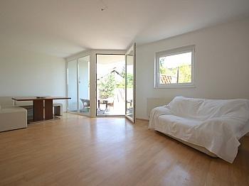 unmittelbarer Wohnbauförderung großzügiges - Traumhafte 3-Zi-Gartenwohnung in Krumpendorf