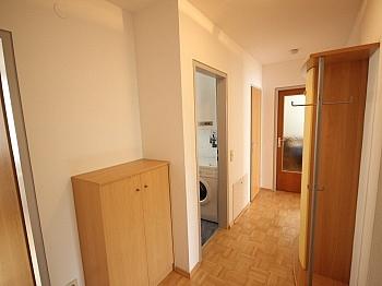 Tankstellen Wohnzimmer Südloggia - Neuwertige 3 Zi Wohnung in guter, zentraler Lage