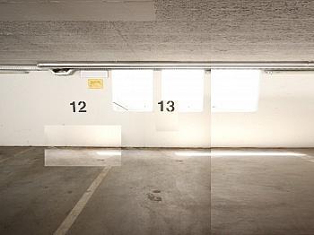 Sofort Loggia Ärzte - Neuwertige 3 Zi Wohnung in guter, zentraler Lage