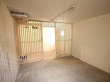 Wohnung seitens Zentrum - Neuwertige 3 Zi Wohnung in guter, zentraler Lage