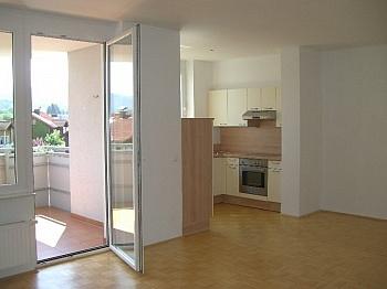 Fernwärme November Schöne - Schöne 2 Zi - Wohnung in Viktring