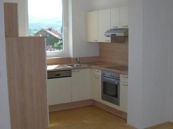 Wohnung inkl Keltenstrasse - Schöne 2 Zi - Wohnung in Viktring