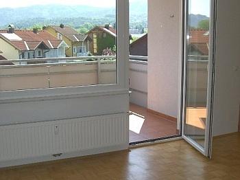 Kellerabteil Bruttomieten Schlafzimmer - Schöne 2 Zi - Wohnung in Viktring