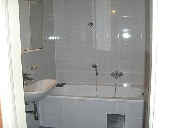Ostloggia Esszimmer Mietdauer - Schöne 2 Zi - Wohnung in Viktring