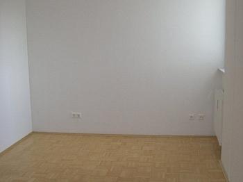 Abstellraum vermieten Parkplatz - Schöne 2 Zi - Wohnung in Viktring