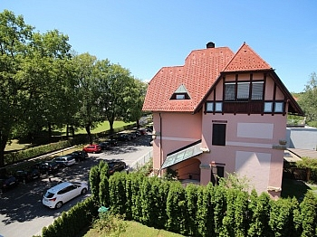 mittels Bindung sonnige - Tolle 90m² 3 Zi Penthousewohnung - Linsengasse